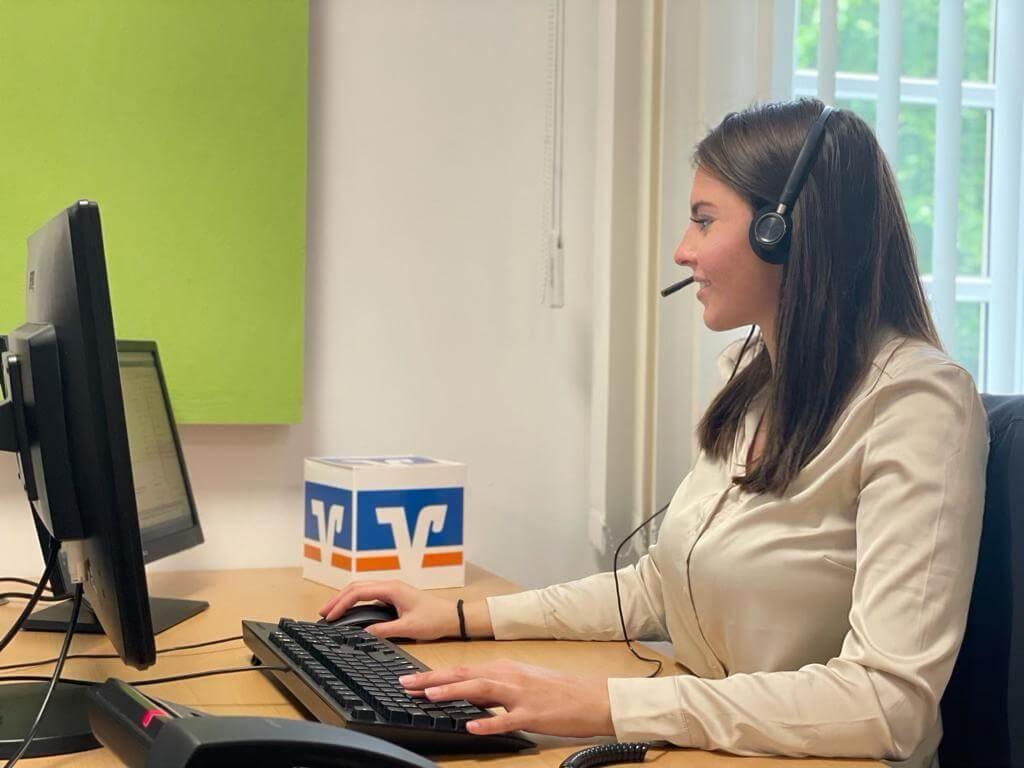 Kundendialogcenter
